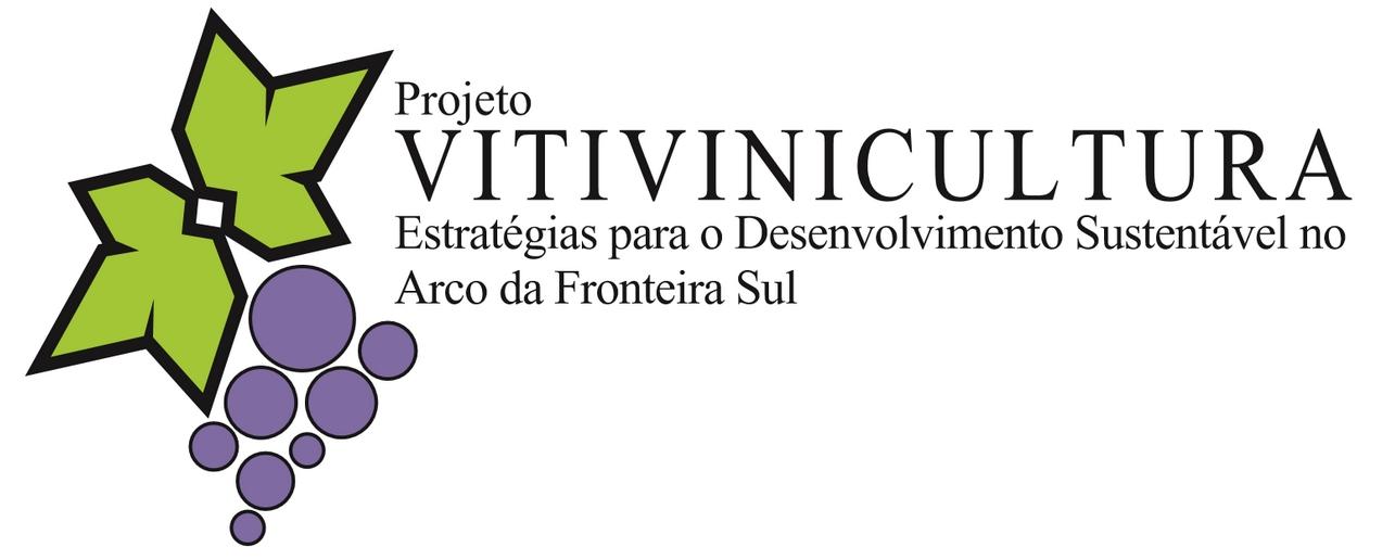 1353527272residuos_solidos