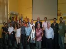 seminario ODM