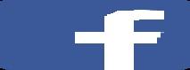 Página da Agência de Desenvolvimento da Lagoa Mirim no Facebook