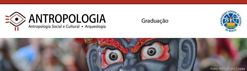 Antropologia Social e Cultural | Arqueologia