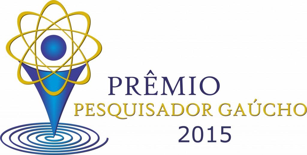 upload-20150929113907premio_pesquisador2015