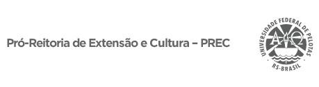 BOLSAS DE EXTENSÃO PARA ALUNOS DE TODOS OS CURSOS NO PLANETÁRIO DA UFPel