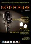 noite-popular-novembro-106x150