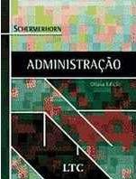 administraçao