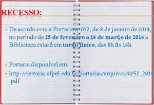 1901299_823714274311705_301163670_n