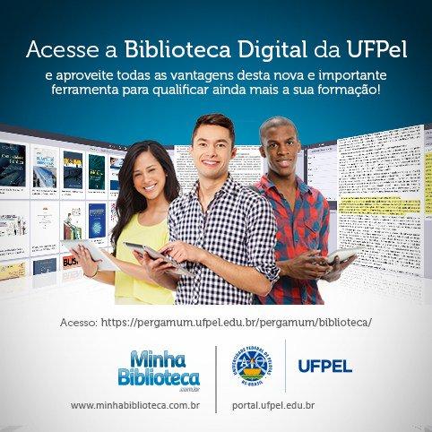 minha-biblioteca-UFPel