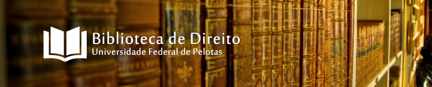 Biblioteca de Direito