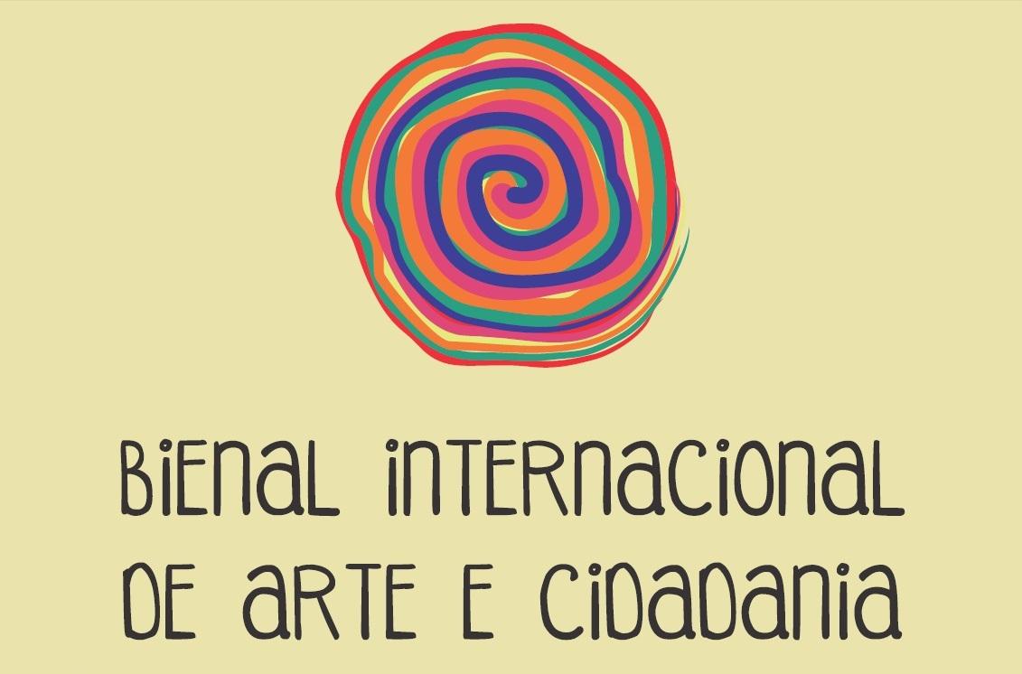 bienal_logo