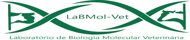 Logo - Laboratório Capa (1)