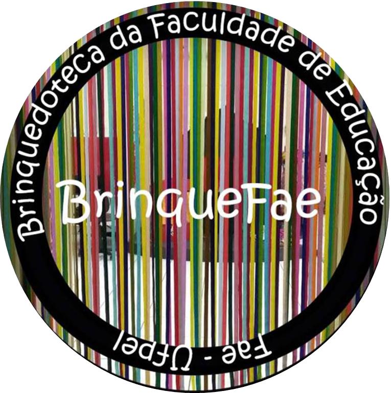 BrinqueFae
