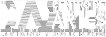 Logo Centro de Artes UFPEL