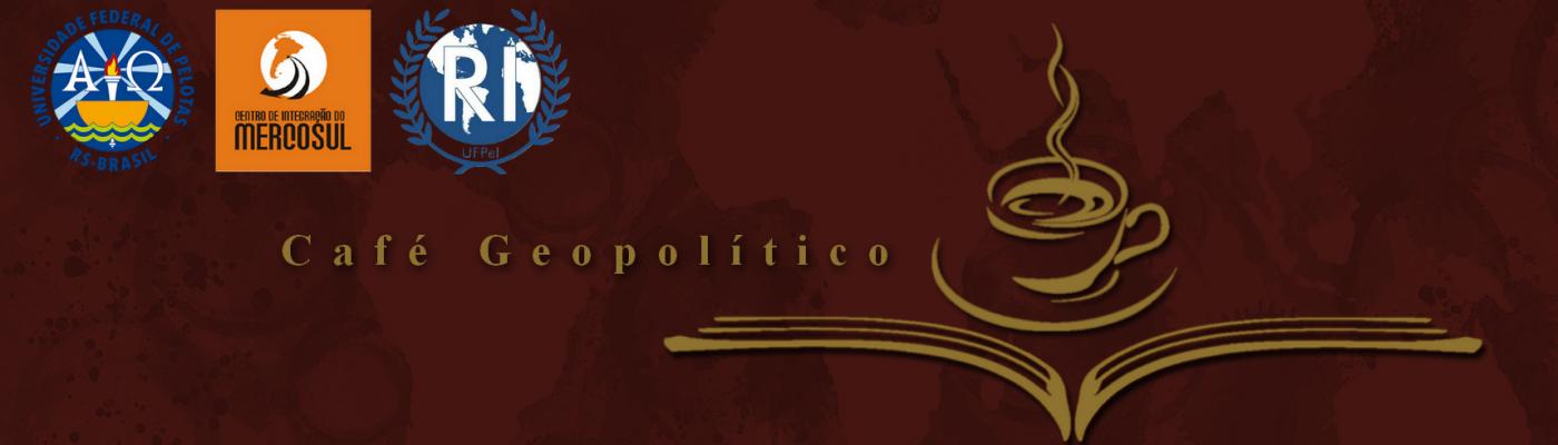 Café Geopolítico