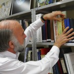 Sala de Estudos Prof. Celso Foelkel