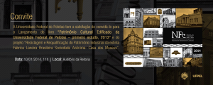 Convite_Lancamento_Livro