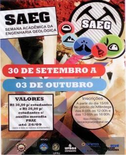 cartaz SAEG 2014-page-001a