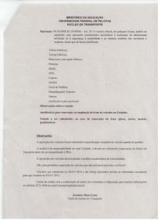 Memorando - Plano Anual de aquisição de veículo.jpeg2