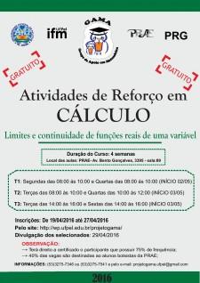 Cartaz_Modulo_II_2016_1-page-001