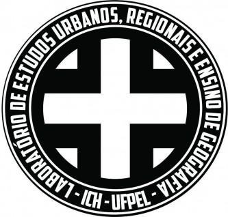 Logo  Leur