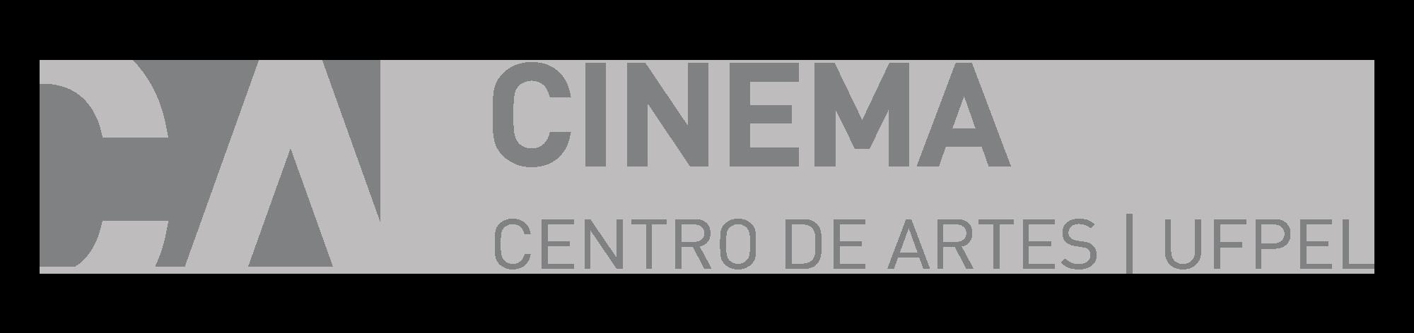 Colegiado dos Cursos de Cinema UFPEL