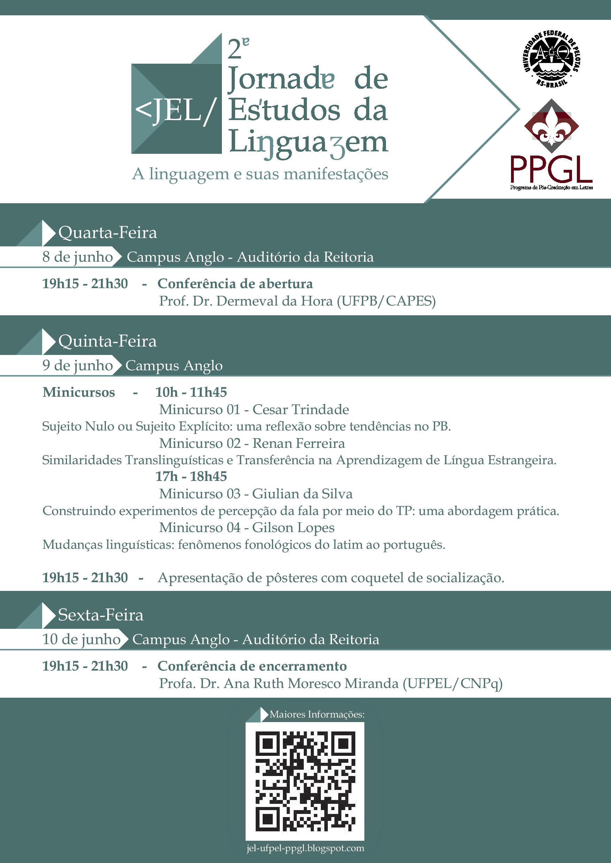2jel-2-page-001