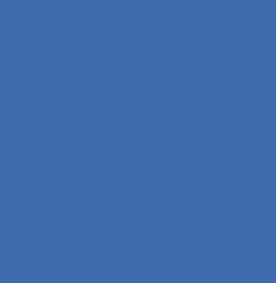 Estúdio Santa Irene
