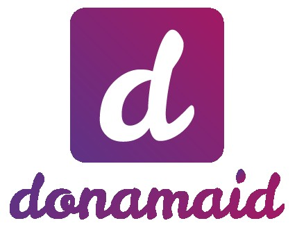 Donamaid
