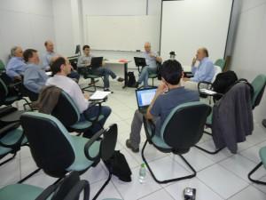 Reunião UFFS 1