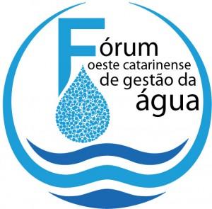 logo Forum Agua