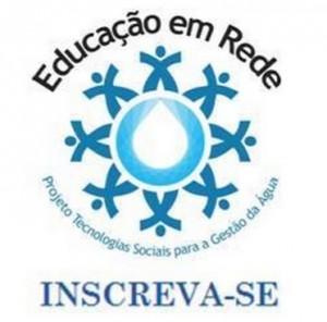 Educaçao Rede 2 logo