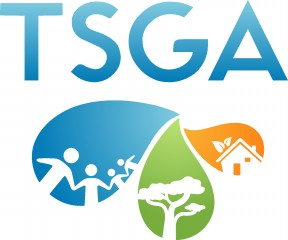 logo TSGA JPG