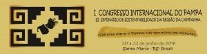 ufsm congresso sustentabilidade do pampa 16