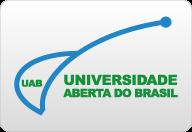 WPUFPEL-PORTAL-Banner-Retina-192x132px-UAB