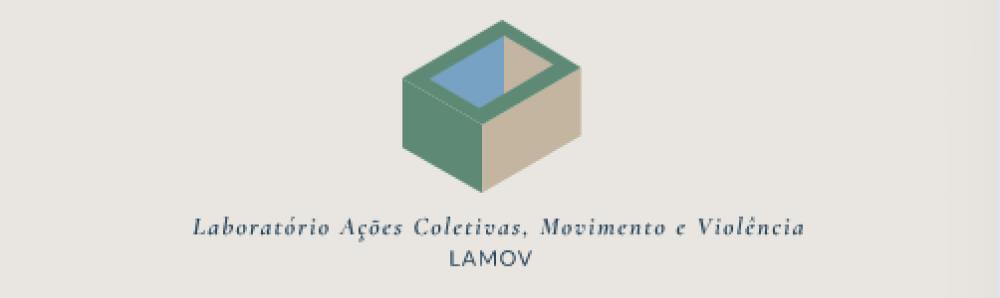 LAMOV – Laboratório de estudos sobre ação coletiva, movimentos e violência