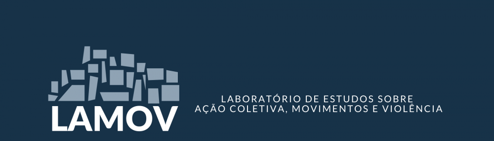 Laboratório de estudos sobre ação coletiva, movimentos e violência (LAMOV)