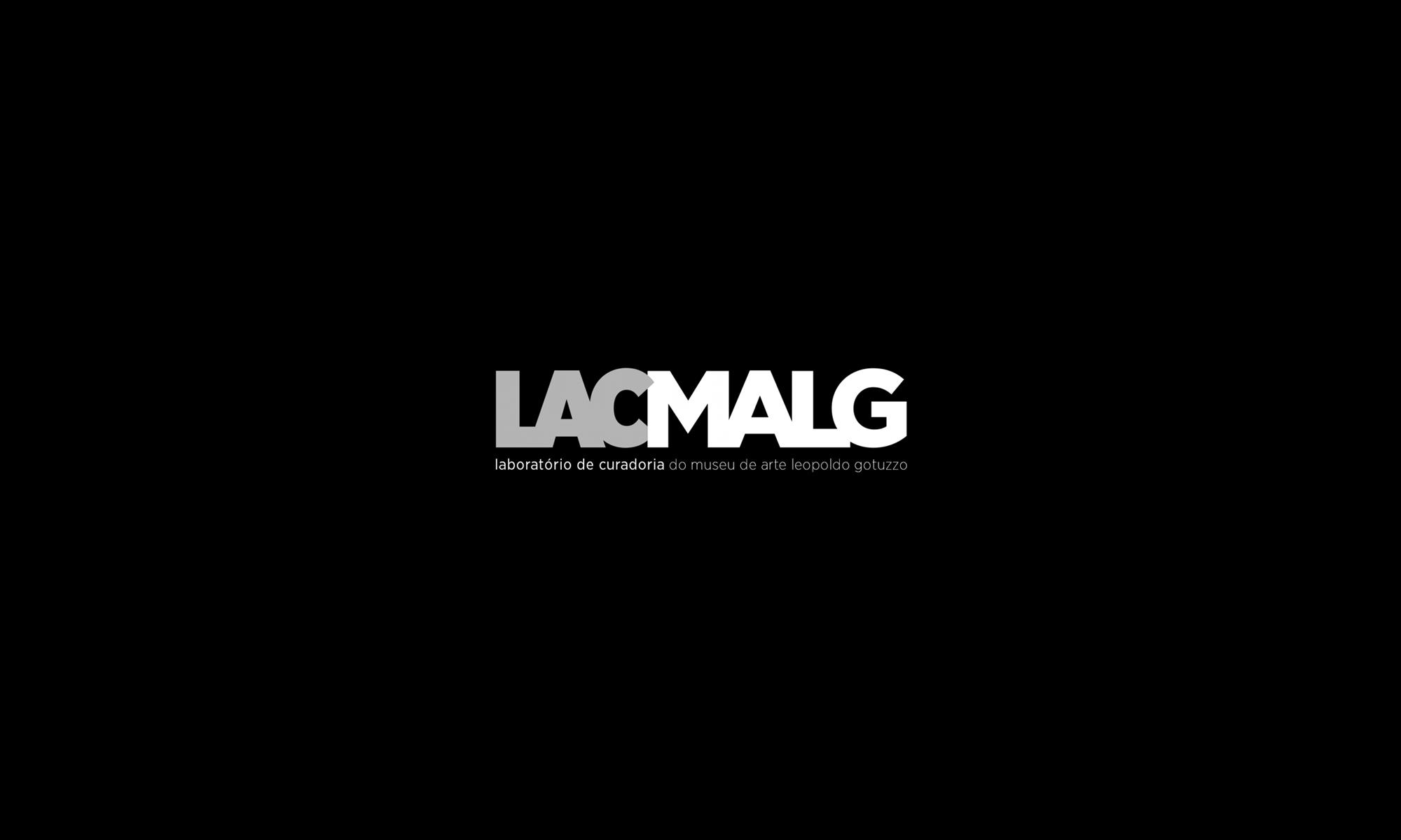 LACMALG