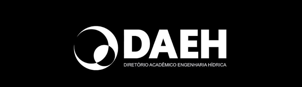 Diretório Acadêmico Engenharia Hídrica