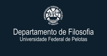 logo dp