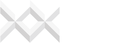 20 Anos do Design UFPEL