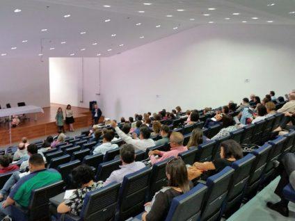 Instituições Públicas participam do Fórum sistema UAB, de 28 a 29 de junho, em Brasília