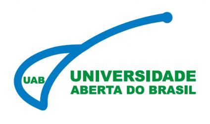 nova-logo-uab
