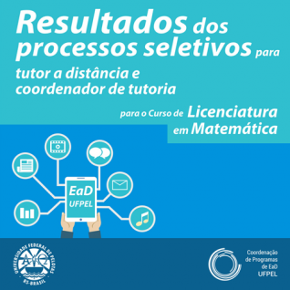 tutor_matematica_resultados