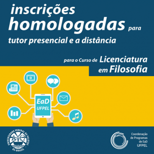 tutores_filosofia_homologados