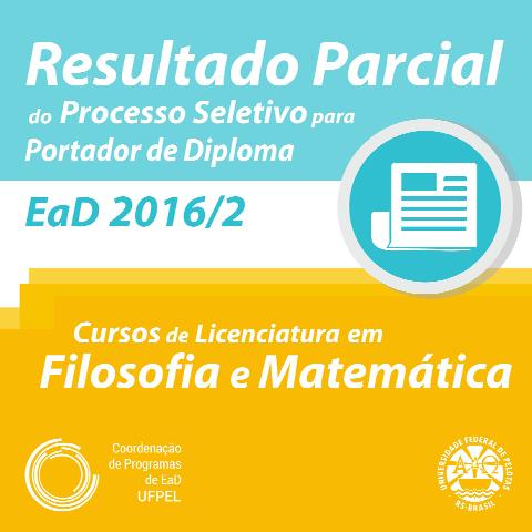 resultado_parcial_portador_tituloead2016_2f