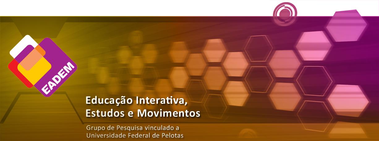 Educação Interativa, Estudos e Movimentos