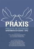 Projeto Práxis