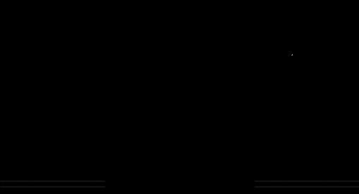 Logo Projeto Estação Ferroviária de Pelotas