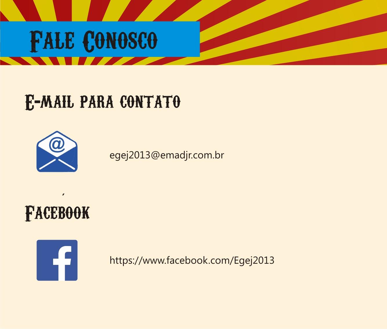 faleconosco_páginasite
