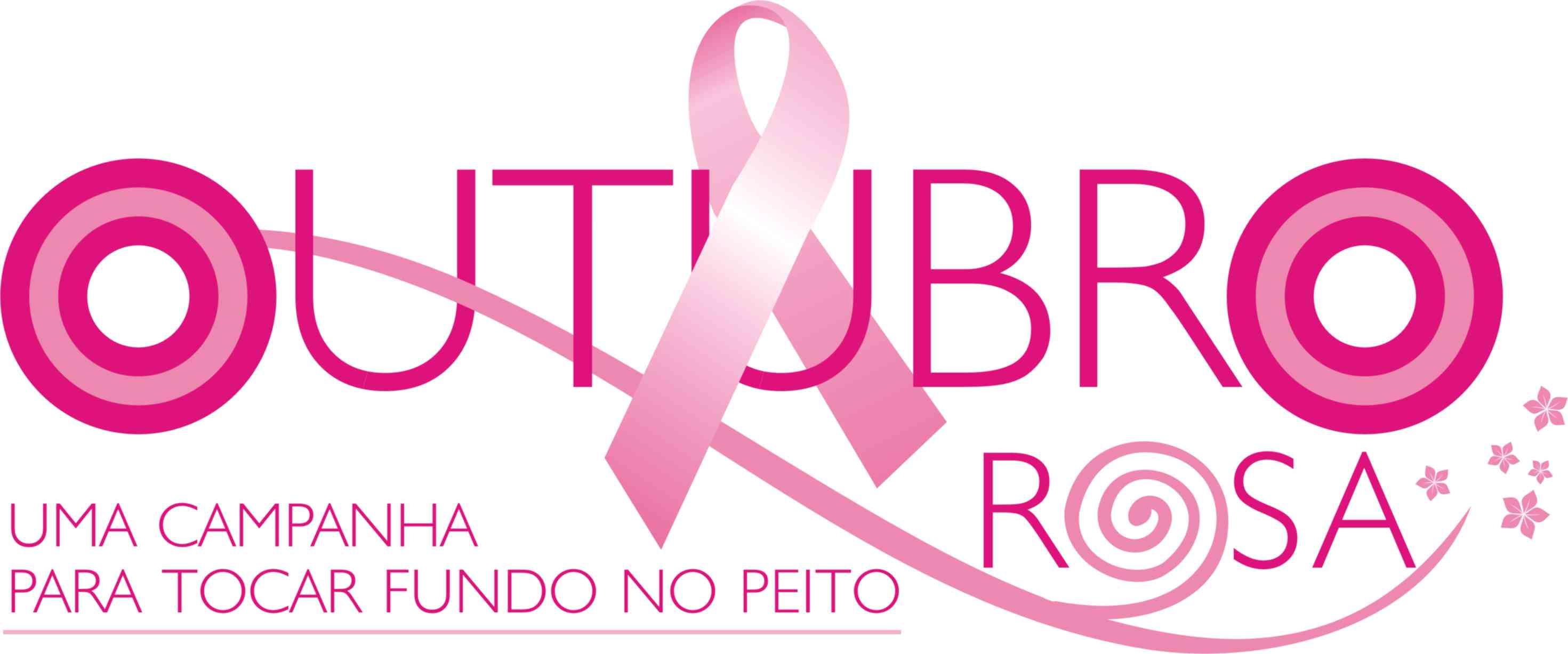 Suficiente Saiba mais: Outubro Rosa – Em Pauta XX84