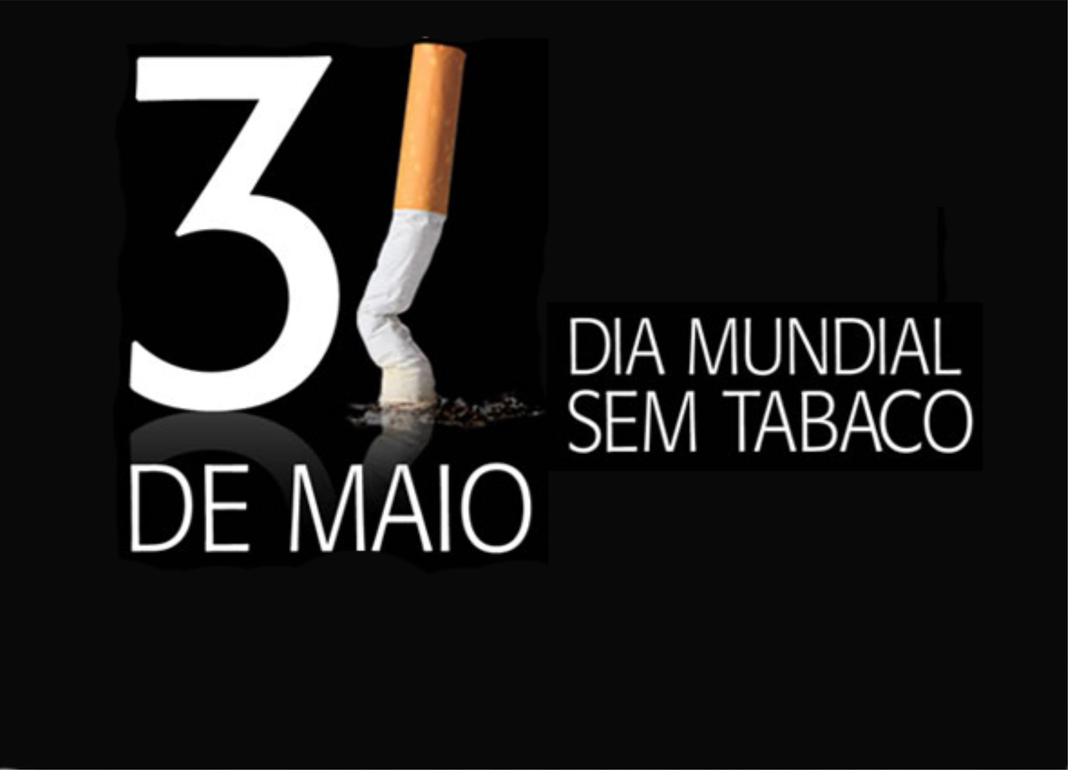 Suor fumante deixado à noite