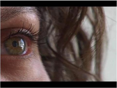Cena do documentário O Aborto dos Outros